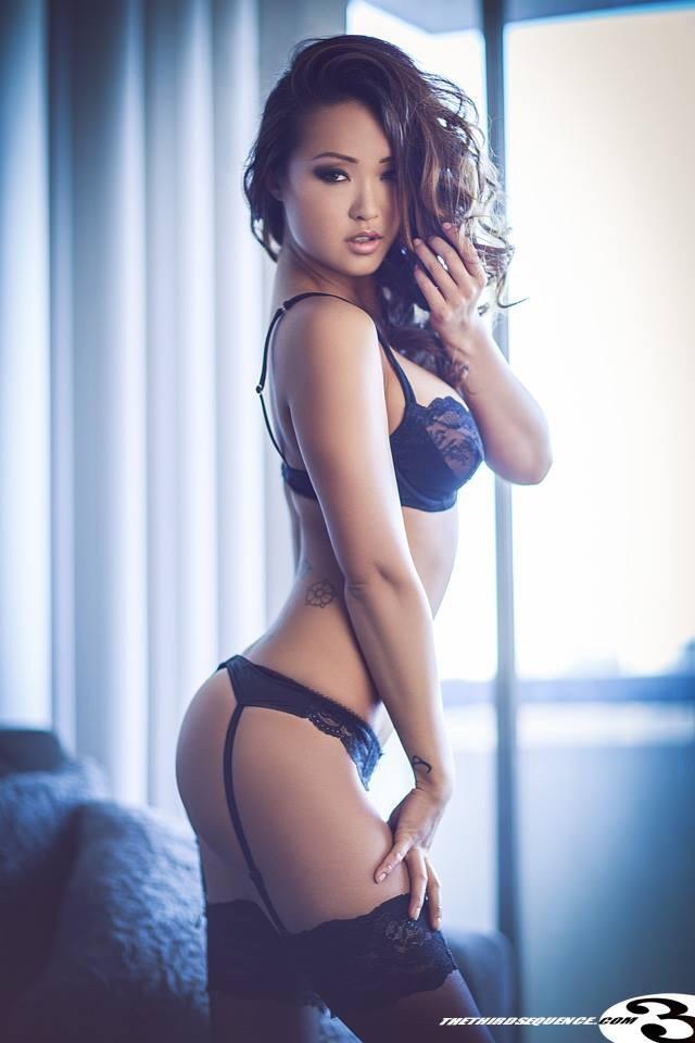 milf porn asian babes